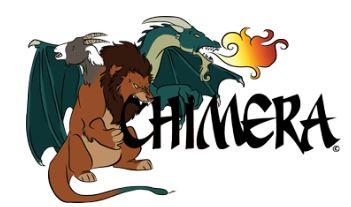 Chimera Image