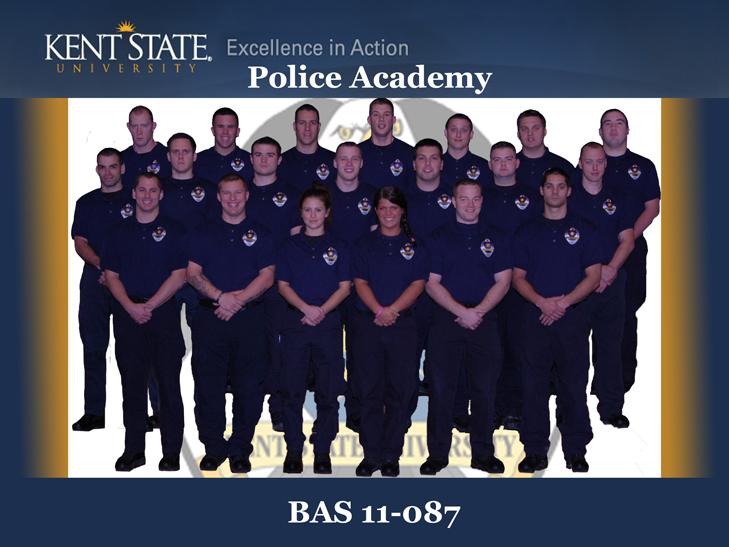 BAS 11-087