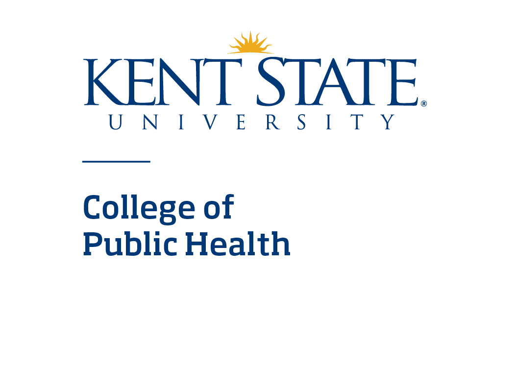 Kent State University - College of Public Health