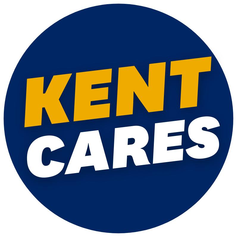 Kent Cares