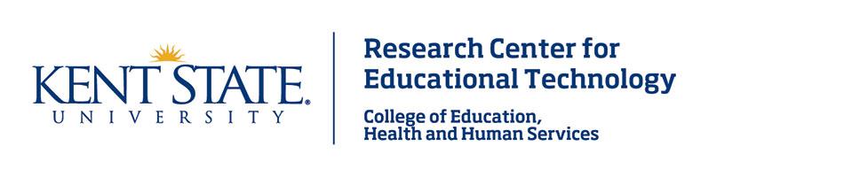 RCET Logo