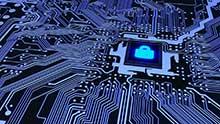 Cybersecurity Engineering, BS