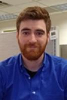 Daniel Burrill