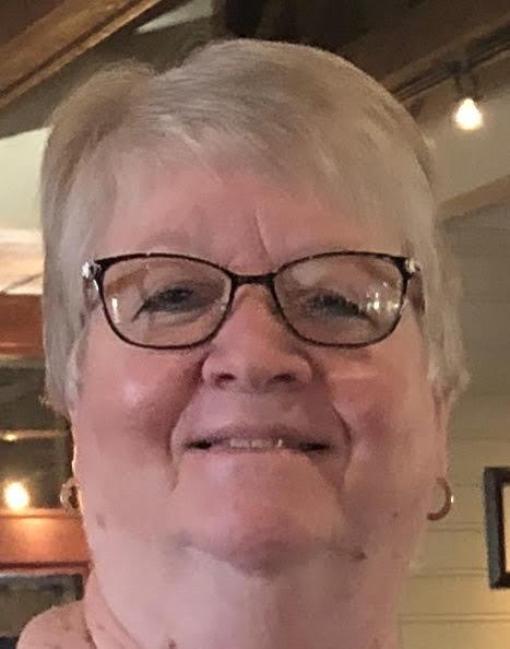 Adjunct Professor Dawn Tolchinsky