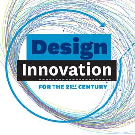 Design Innovation Cover