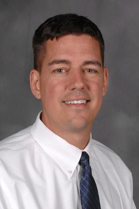 Dr. Richard Ferdig