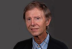 Jim Tinnin