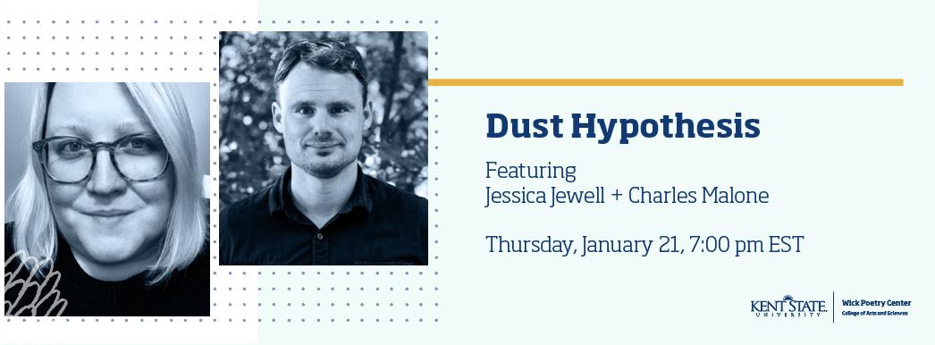 Dust Hypothesis