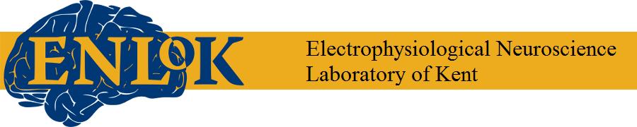 ENLoK Logo