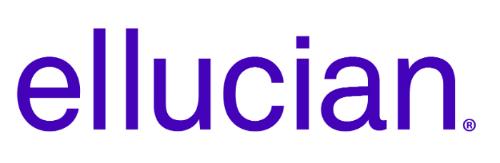 Ellucian Trademark
