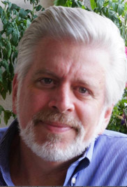 Adam Landsman