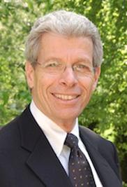 John N. Venson