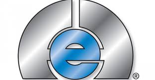 Logo of FEF