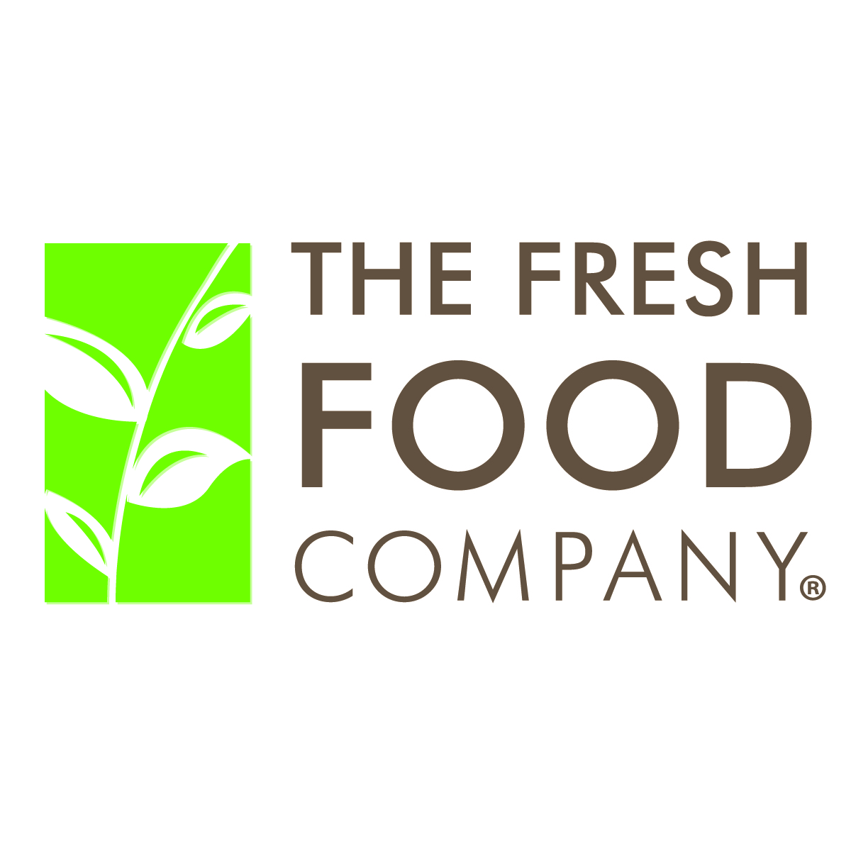Eastway Fresh Food Company
