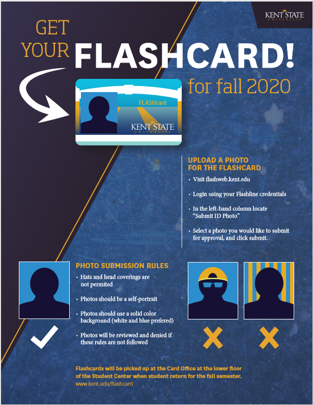 FLASHcard Upload DKS Flyer