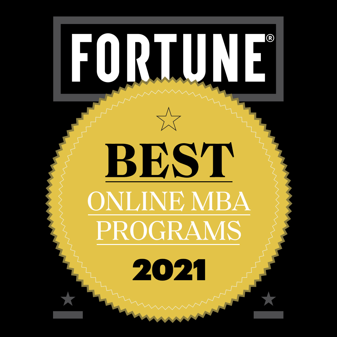 Fortune-MBAList-SocialToolk