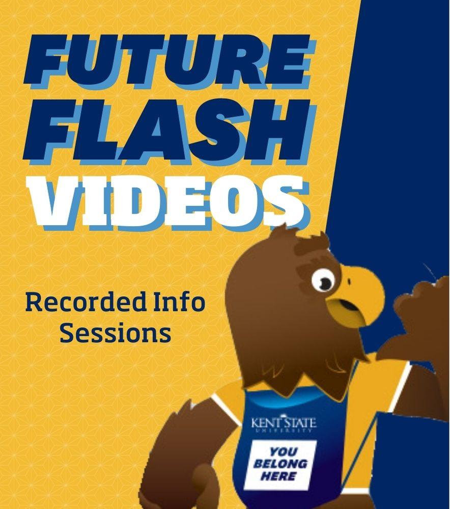 Future Flash Videos