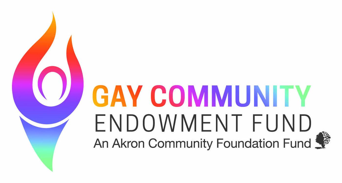 Gay Community Endowment Fund