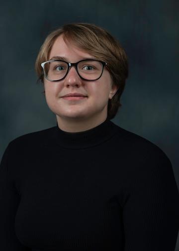 Profile Image of Emma Gajewski