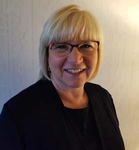 Kathy Giffin
