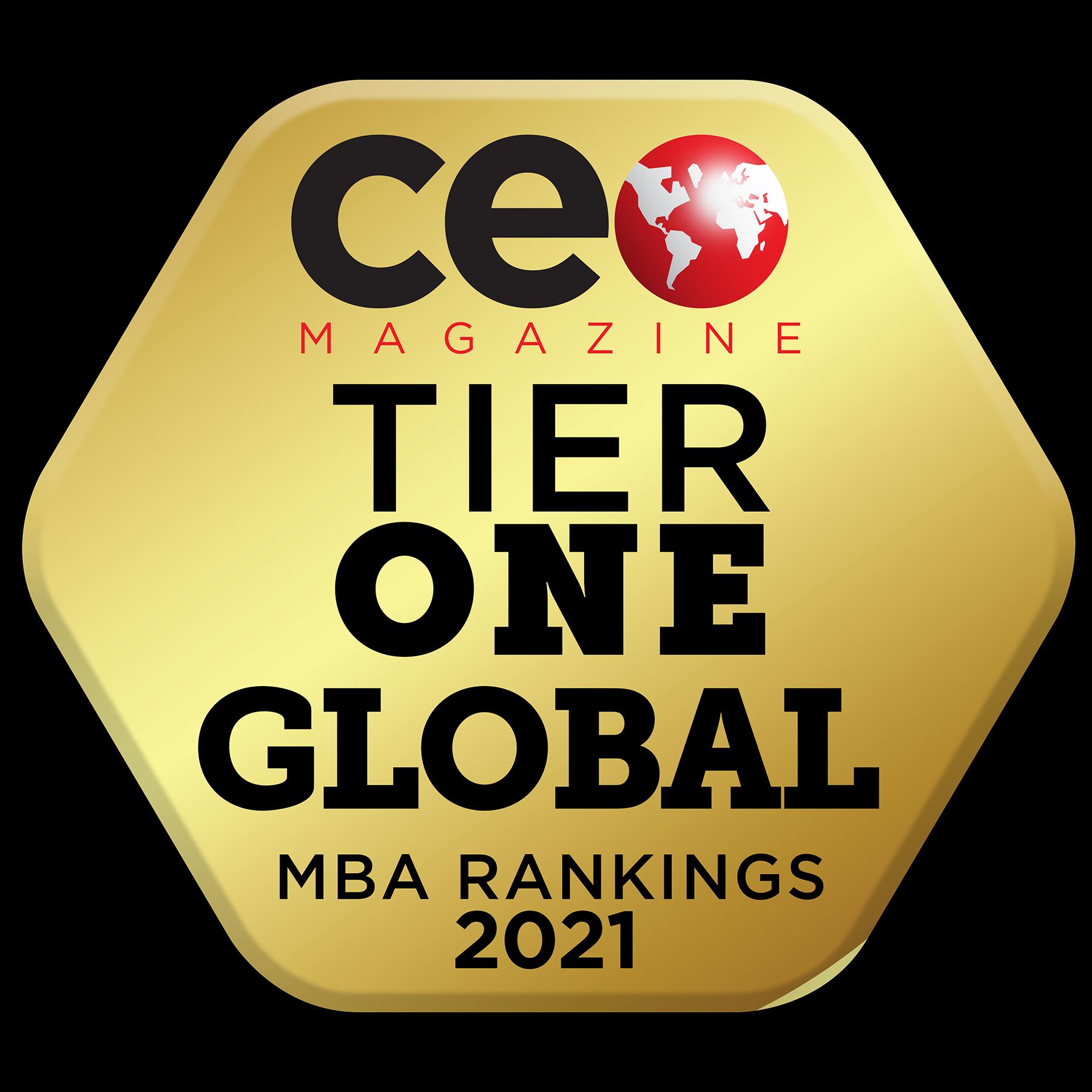Global_MBArankings_TIER1