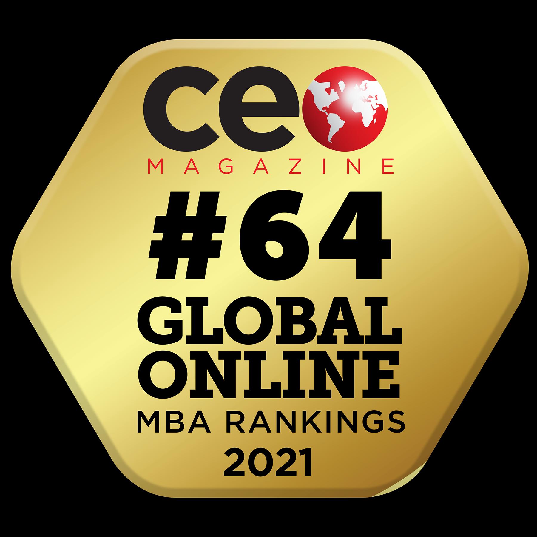 Global_Online_2021