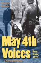May 4 Voices Book