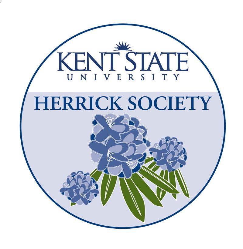 Herrick Society