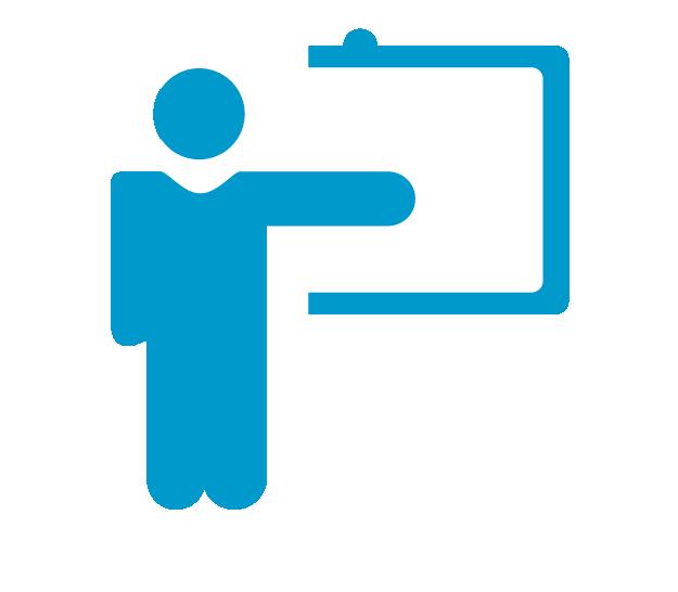 Alternative Systems Icon