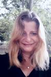 Johanna Slivinske
