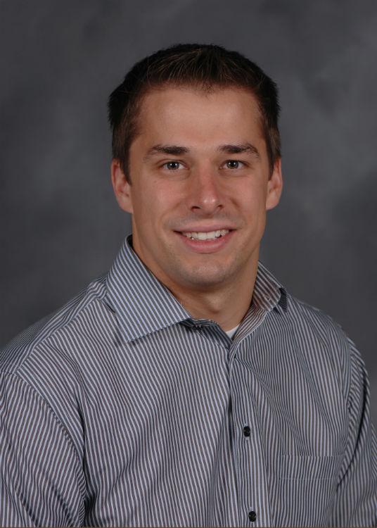 Adam Jajtner