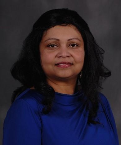 Jayita Datta Headshot
