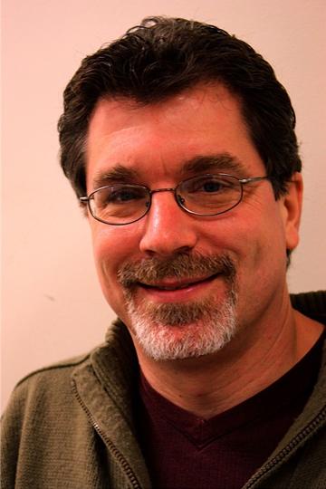 John Dunlosky