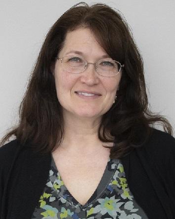 Dr. Julie Evey