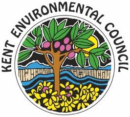 Kent Environmental Council