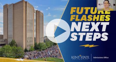 Future Flashes Next Steps Presentation