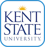 Kent State Admissions Self-Guided Tour App