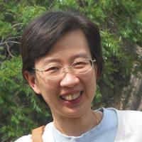 Dr. Koon-Hwee Kan