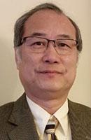 Kele Ding, PhD, MD