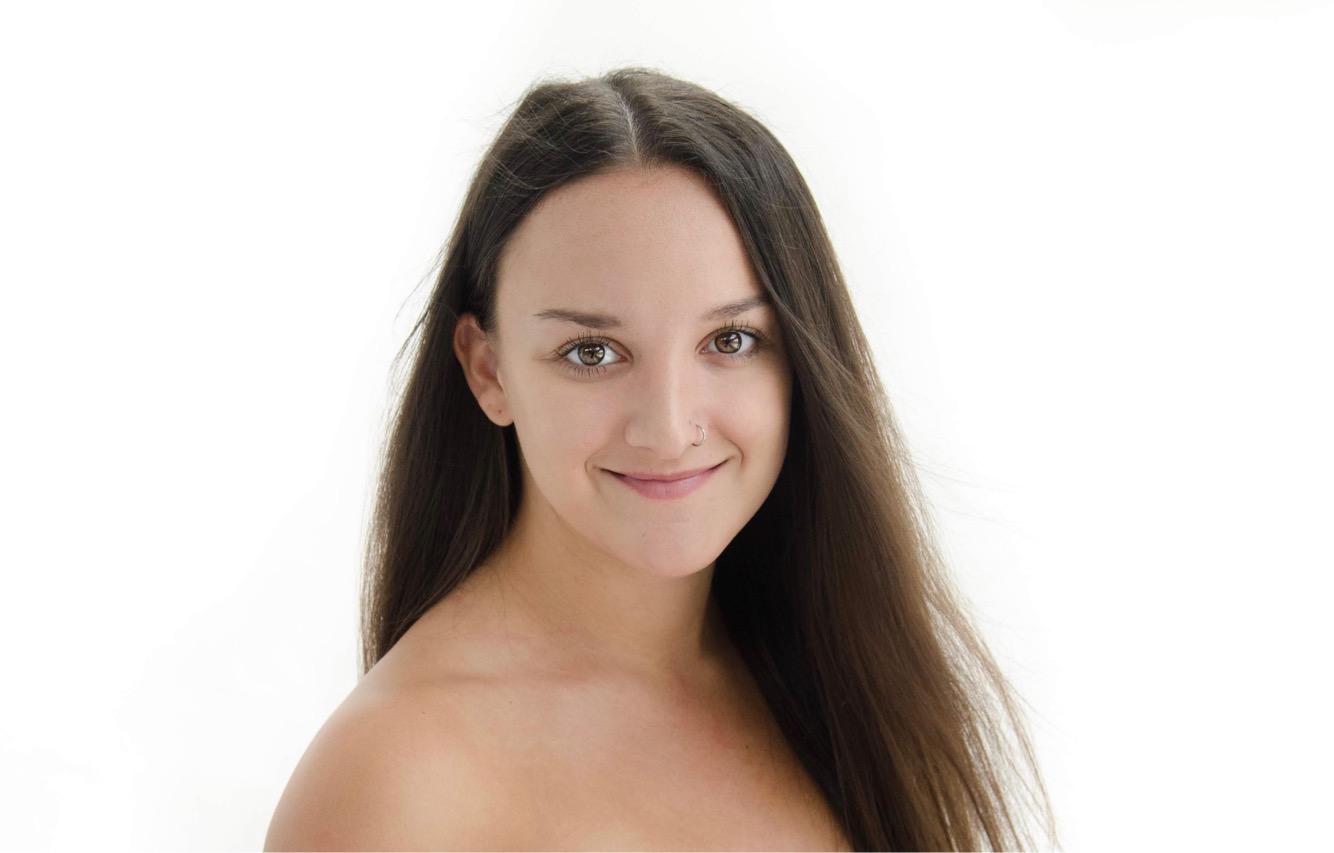 Kelsey Lanese