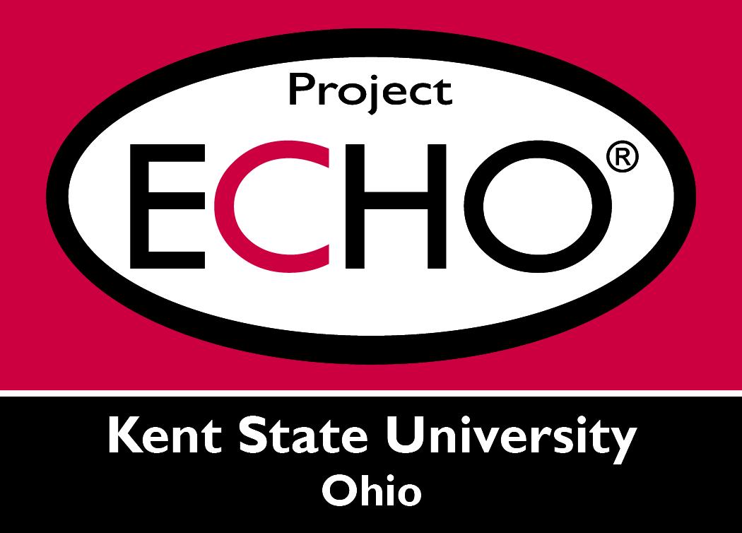 Project ECHO® logo