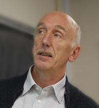 A. Khitrin (1955-2017)