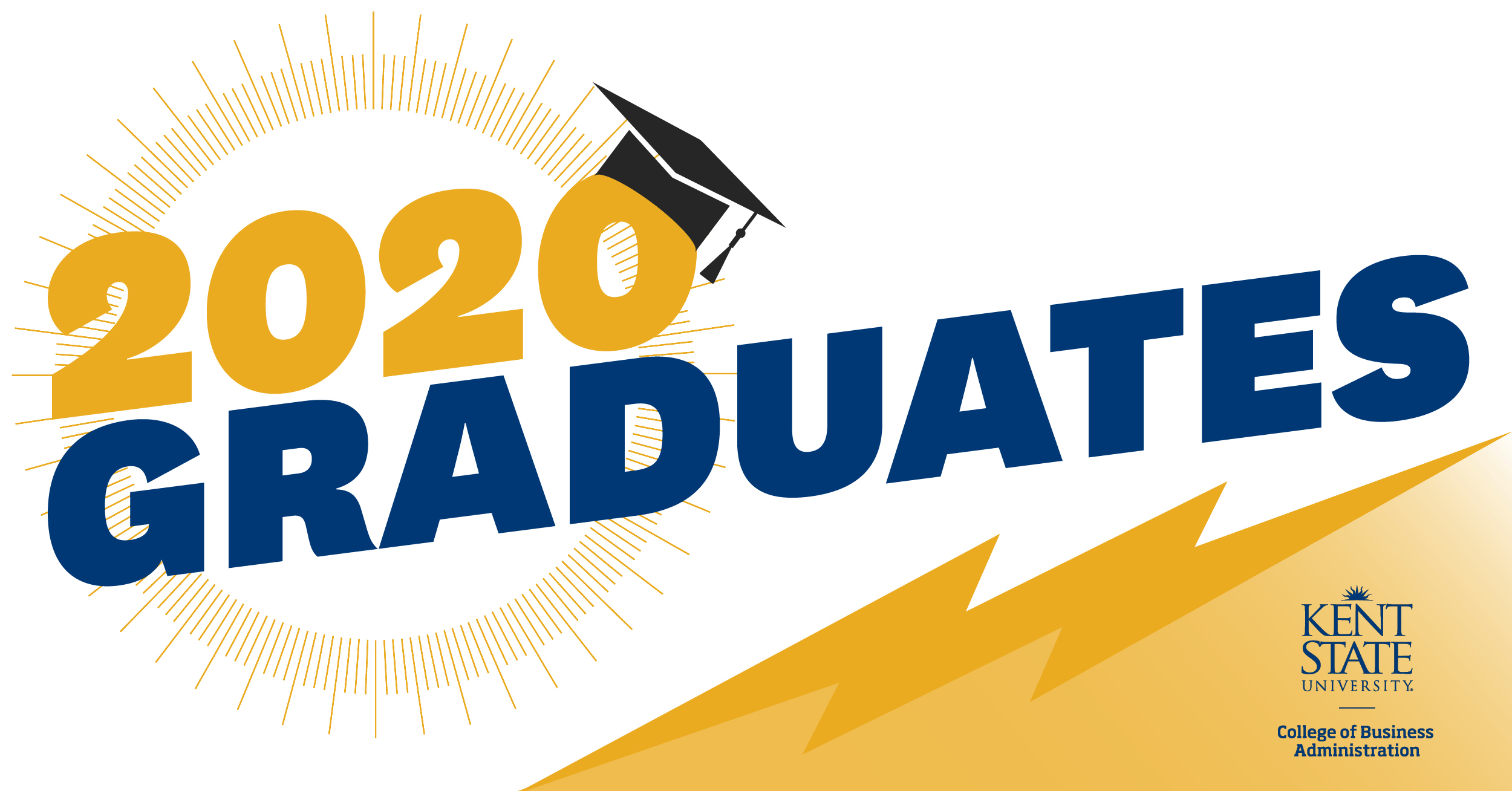 2020 banner