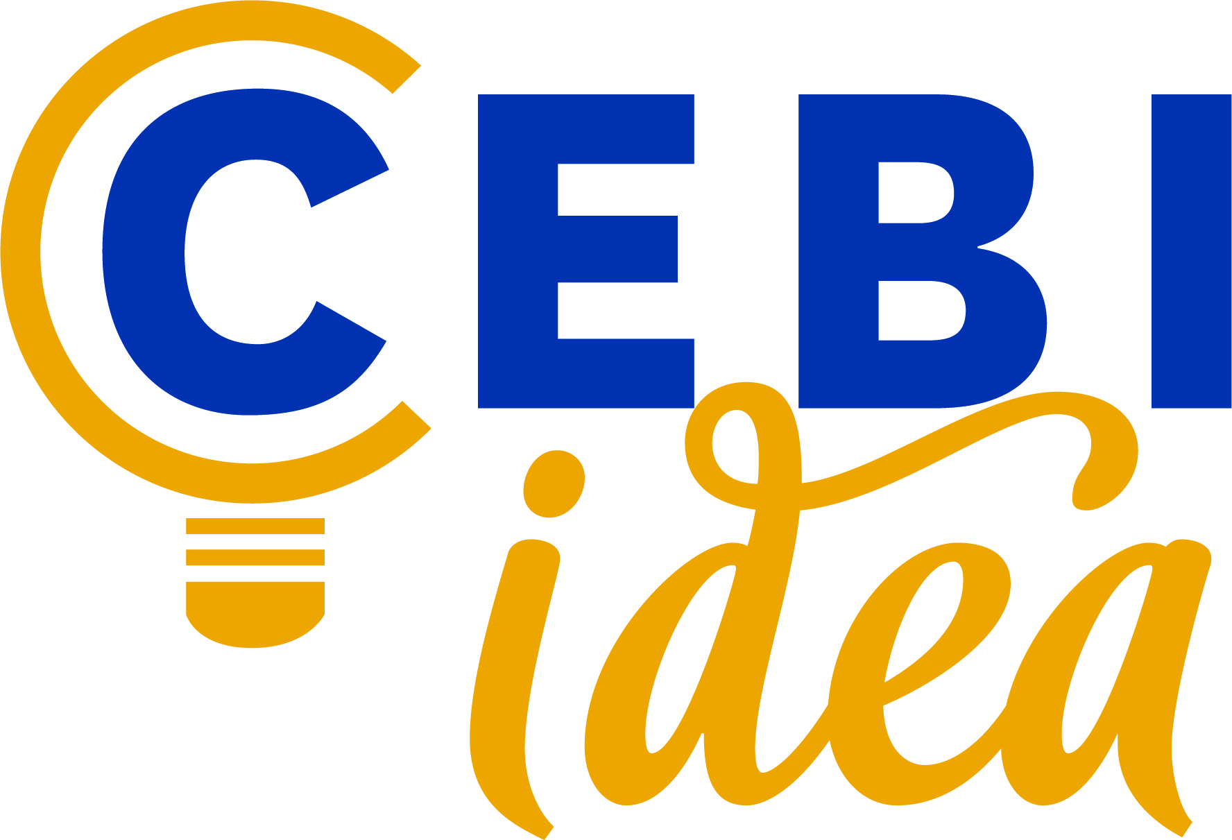 CEBIPitch Logo