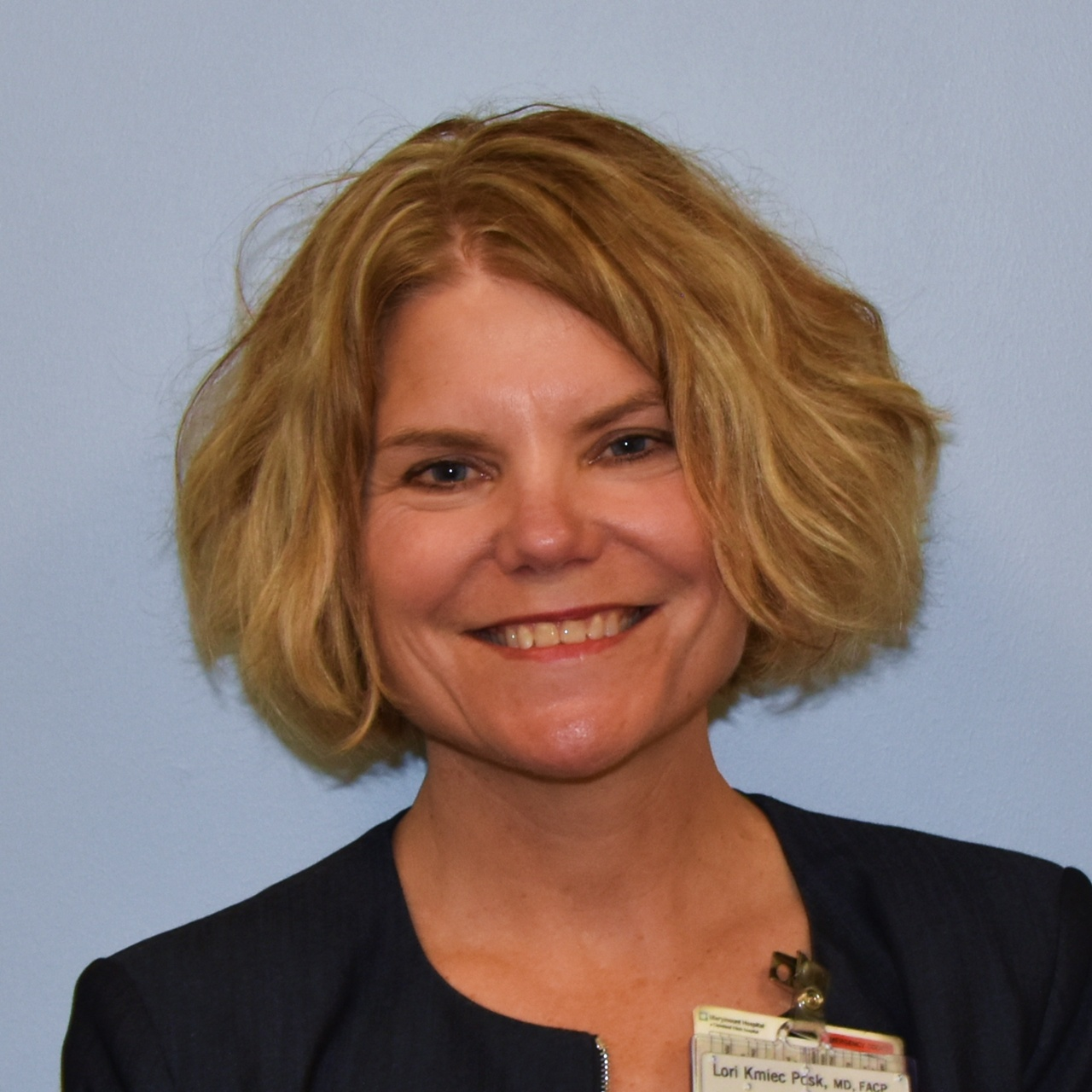 Lori Posk