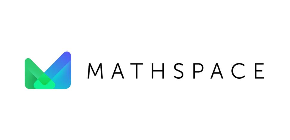 MathSpace Logo