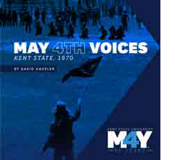 May 4th Voices