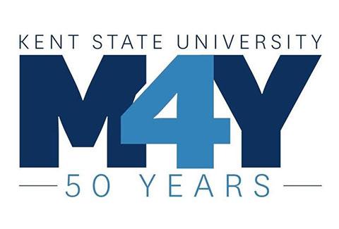 May 4 50 Years