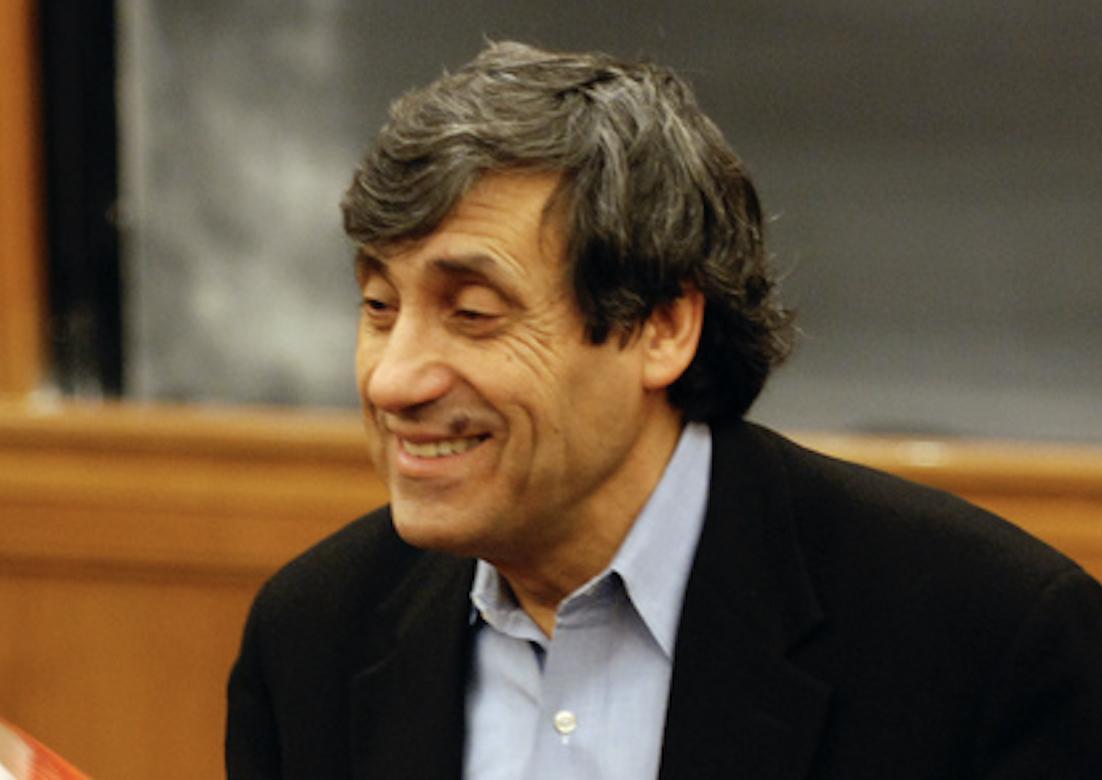 Guiseppe Mazzotta