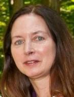 Pic of Dr. Jennifer McDonough